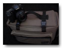 canon EOS 30D+レンズ+ケース